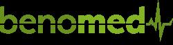 benomed+Logo_RGB_std-4c-1200w